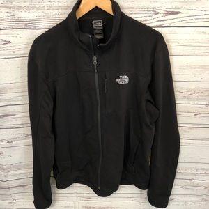 af6453fed3e1 North Face Jackets   Coats - The North Face Men s Timber Full Zip Fleece  Jacket